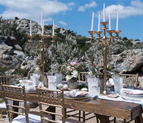 studio ungaro wedding planning design recensioni foto