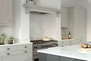 Extractor Fan Options For Kitchen Design And Functionality