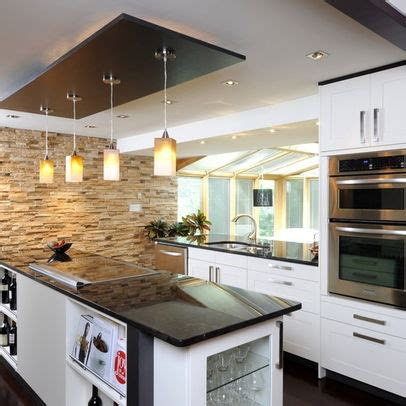 kitchen false ceiling design 68 best images about drops ceilings on 4750