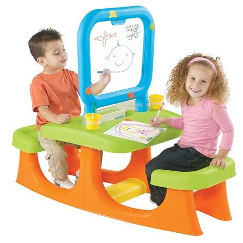 bureau d activité bureau d 39 activités artisto achat vente table jouet d