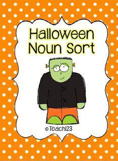halloween classroom ideas images halloween