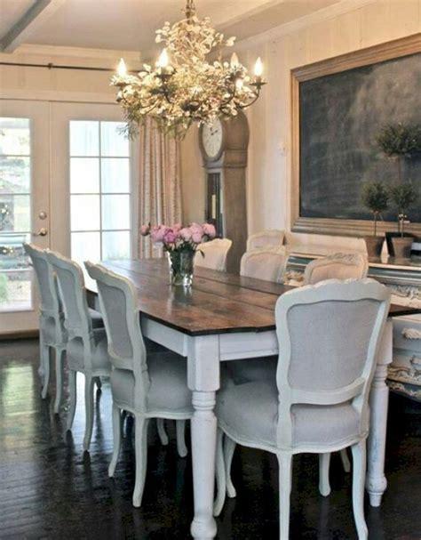 farmhouse shabby chic decor best 20 shabby chic living room ideas on pinterest