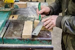 fabrication de meubles dans les vosges With fabrique de meubles dans les vosges