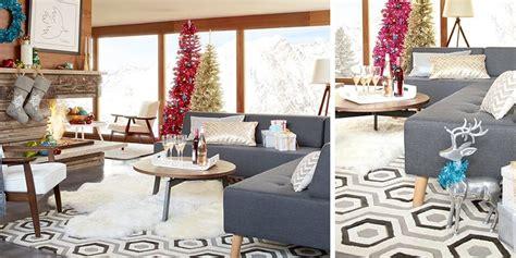 design  mid century modern christmas overstockcom