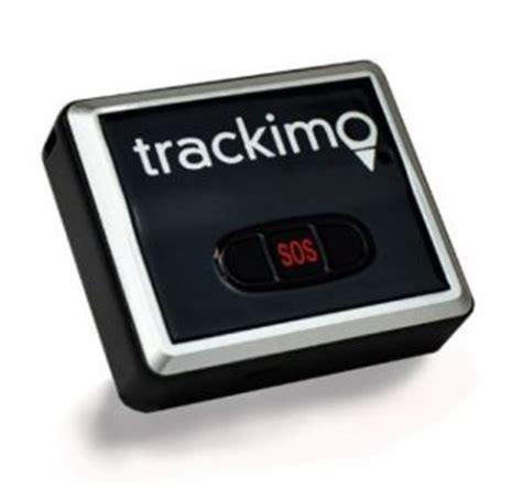 gps tracker testsieger gps tracker test 2019 die besten ger 228 te im vergleich