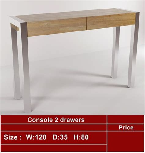 supplier furniture  indonesia   info