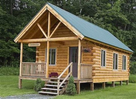 small log cabin kits small log cabin kits log cabin kits 8 you can buy and