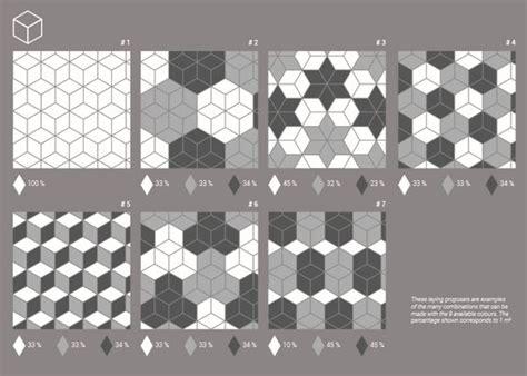 cr馘ence cuisine conforama pose carrelage en losange 28 images pose en diagonale de 60x60 les r 233