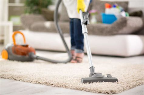rug cleaning service tips for keeping carpets clean in the summer christoff