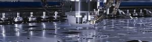 Blech Biegen Berechnen : simon blechbearbeitung industrie werkzeuge ~ Themetempest.com Abrechnung