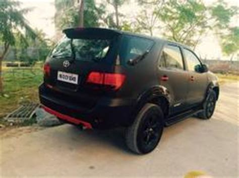 Car Modification Places by Chandigarh Custom Rides Service Provider Of Heavy Bass