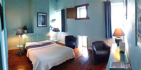 chambres d h es biarritz chambre bleue irigoian
