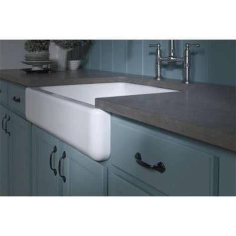 single bowl kitchen sink kitchen sinks and sinks on pinterest