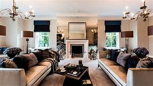 houzz home design joy studio design gallery best design With interior designs for homes pictures
