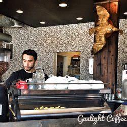 Kirt dalloway & christian eckert performing erroll garners jazz standard misty live at the gaslight cafe. Gaslight Coffee Roasters - 180 Photos & 252 Reviews - Cafes - 2385 N Milwaukee Ave, Logan Square ...