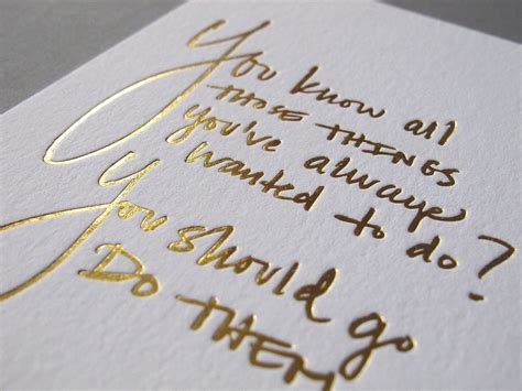 learn  letterpress gold  gold thomas printers