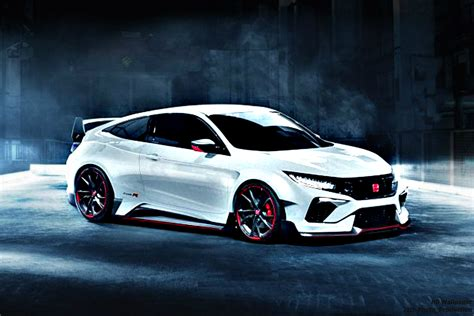 Honda Civic Hd Picture by Hd Wallpaper 10 Modefied Honda Civic Hd 2017 Turbo Type R