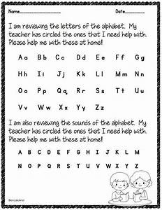 1000 images about pre assessment strategies on pinterest With letter writing kit for adults