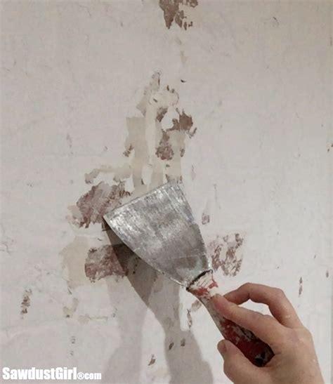 faux brick  plaster wall  faux brick panels sawdust girl