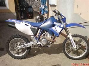 Yamaha Wr 400 F : yamaha wr 400f 400 cm3 2001 god ~ Jslefanu.com Haus und Dekorationen