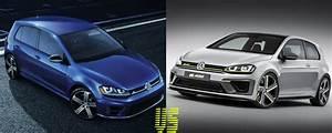 Golf R 400 : volkswagen golf r vs golf r400 ~ Maxctalentgroup.com Avis de Voitures