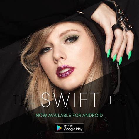 News : Taylor Swift