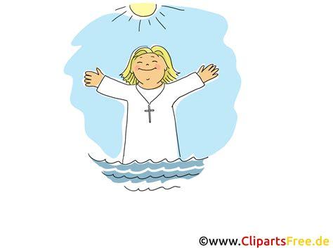 Wünsche Zur Taufe Karte