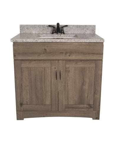 """At american standard it all begins with our unmatched legacy of quality and innovation that has lasted for more than 140 years.we provide the style and performance that fit perfectly into the life, whatever that may be. Monroe Collection 36"""" x 21"""" Vanity Base at Menards®"""