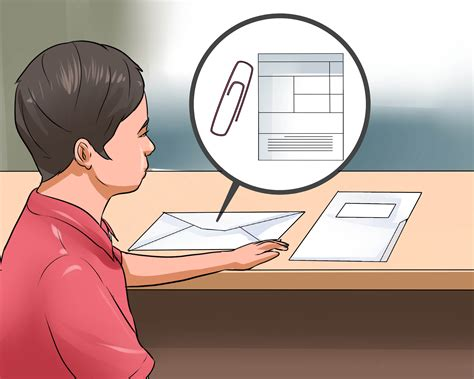 ways  write  letter   bank    loan wikihow