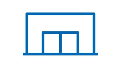 ikea koeln  butzweilerhof einrichtungshaus vor ort