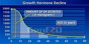 Blood Sugar Levels Chart By Age Hgh Products Buy Human Growth Hormone Hgh Releaser