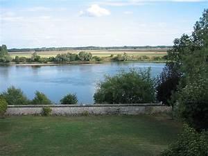 Meug Sur Loire : file loire meung sur wikimedia commons ~ Maxctalentgroup.com Avis de Voitures