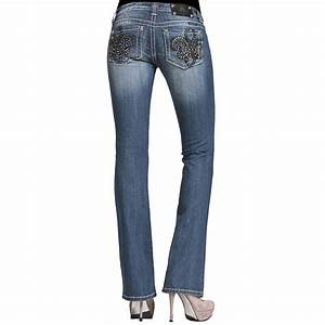 The Styles of Jeans to Look Slim | Fashion Trends 2016 ...