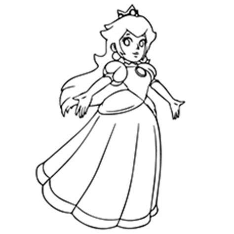princess coloring pages  printable coloring pages