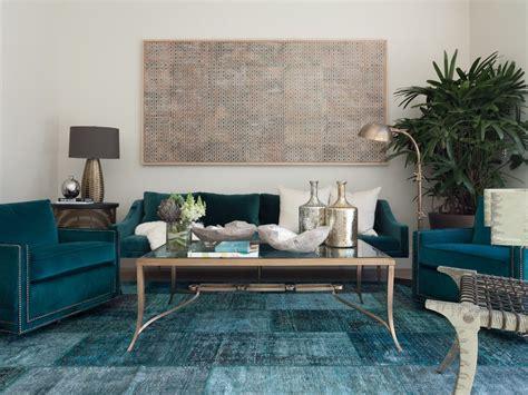 blue table ls for living room light blue velvet sofa home design blue velvet sofa modern
