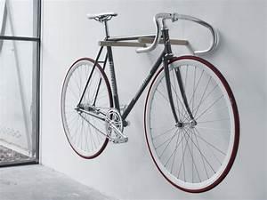 Fahrrad Haken Zum Aufhängen : relaxdays fahrradhalterung zum aufh ngen am pedal fahrradhalter zur wandmontage bis 20 kg ~ Markanthonyermac.com Haus und Dekorationen