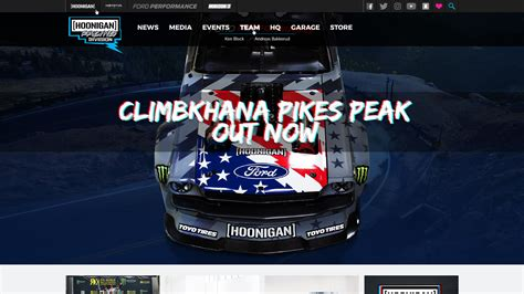 echelon cabinets catalog pdf 100 hoonigan racing wallpaper download the ken