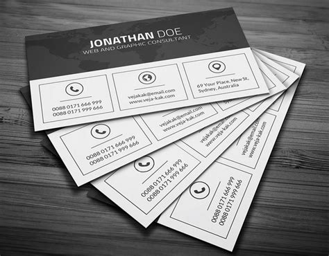 Free Clean Corporate Business Card Template Psd Business Card App Source Code Airplane Avery Templates With Borders Minimalist Ai Holder For Android Paper Reader Export To Outlook Application Iphone