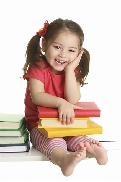 Child Toddler Transparent Kindergarten Children Learning Pre