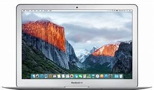 macbook air 2016 elgiganten