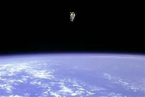 1 Rankings of earth from orbit