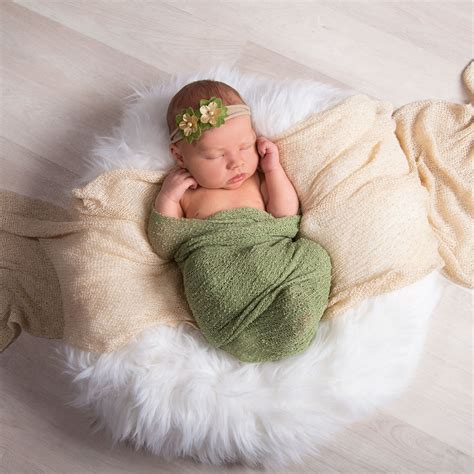 baby photo ideas jcpenney portraits
