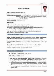 first year elementary teacher resume resume and cover With first year teacher cover letter examples