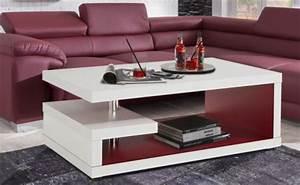 Tisch Rollen Klappbar : tisch mit rollen g nstig sicher kaufen bei yatego ~ Markanthonyermac.com Haus und Dekorationen