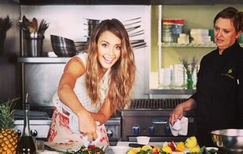 cours de cuisine à domicile tarifs cour de cuisine a domicile