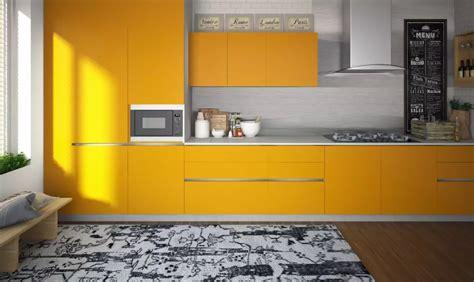 modular kitchen  dubai kitchen cabinets dubai modular
