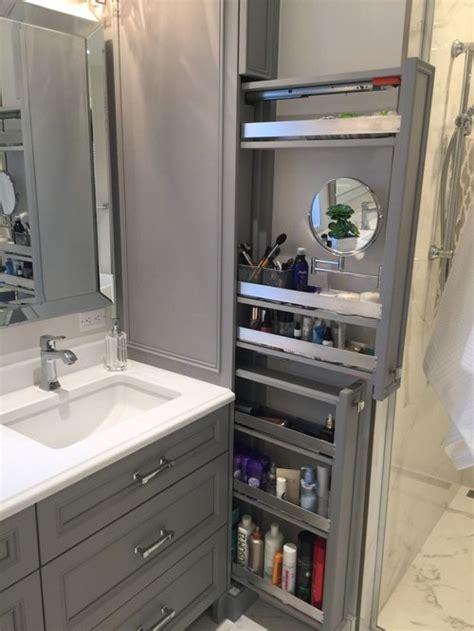 master bathroom design ideas remodel pictures houzz