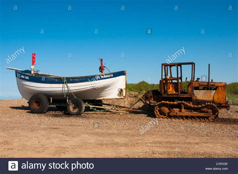Crab Fishing Boat Images by Norfolk Crab Boat Fishing Boat Stock Photos Norfolk Crab