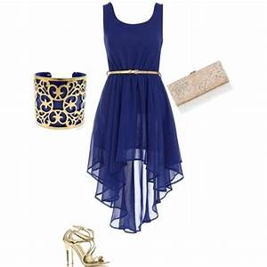 15 perfect dresses for wedding guests 2015 london beep With wedding guest dress outfits