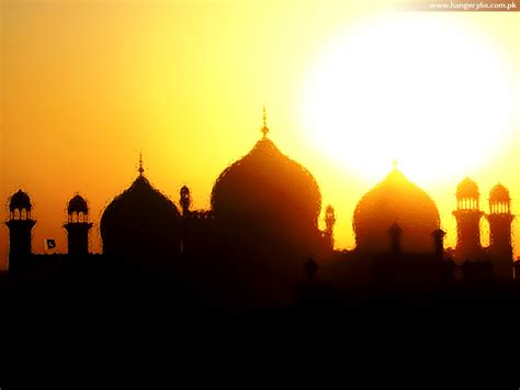 Background Mosque Wallpaper Hd by Wallpaper Desk Mosque Wallpapers Free Pc